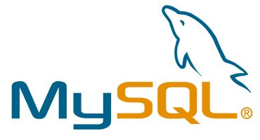 MYSQL常用命令